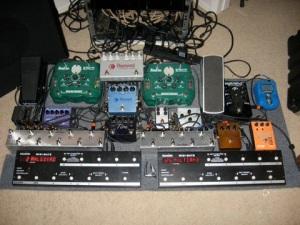pedalboard-2-1-09-small2