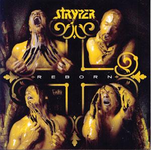 stryper-2