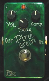 bjf_pine_green_iso