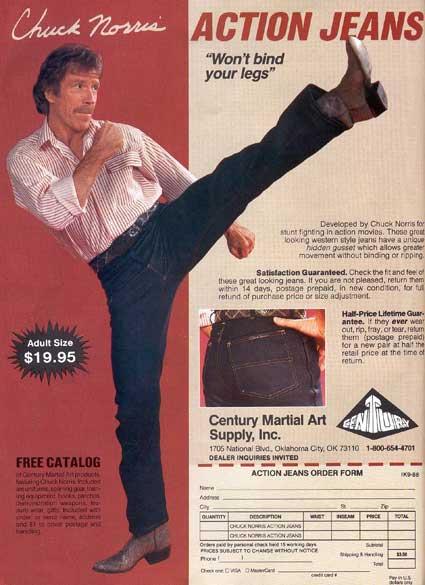 chuck-norris-action-jeans