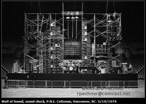 grateful-dead-wall-of-sound-1