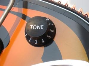 tone-small