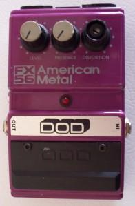 american-metal
