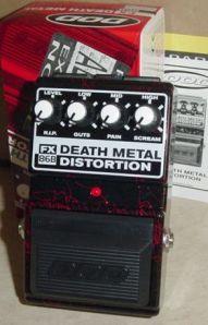 dod-deathmetal-new