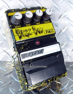 dod_buzz-box_fx33_distortion_pedal_web