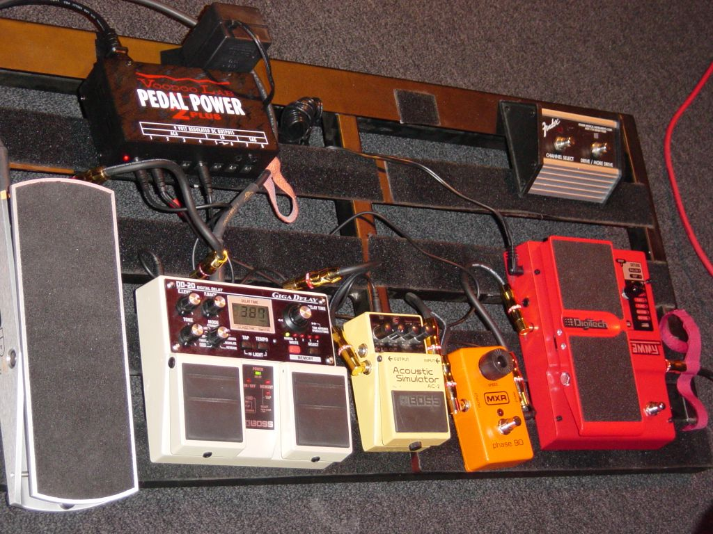jared-pedalboard-1