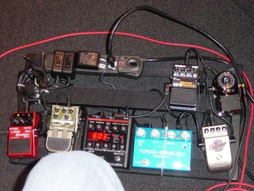 kenrick-pedalboard-11