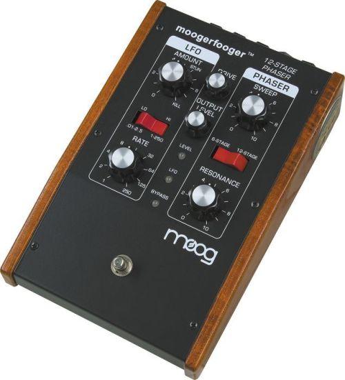moog-phaser1