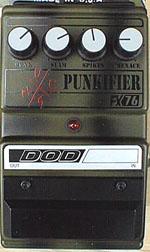 punkifier