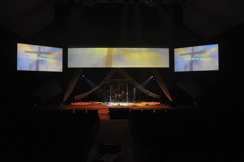 worship-environment1