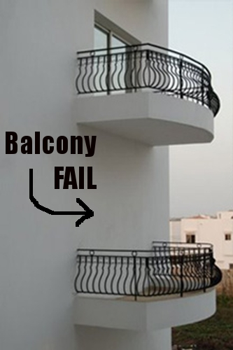 balcony-fail2