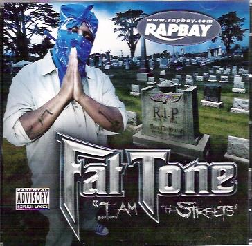 fat-tone