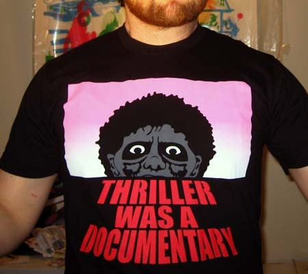 thriller-was-a-documentary-t-shirt-dawn-of-the-dead-david-murray-seibei