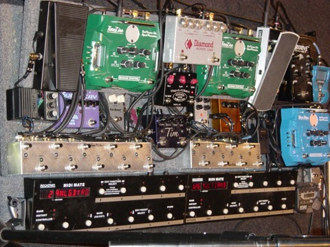 Karl Pedalboard 1 (small)