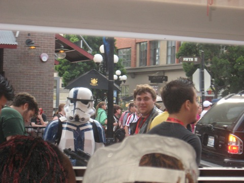 Storm Trooper in San Diego (small)