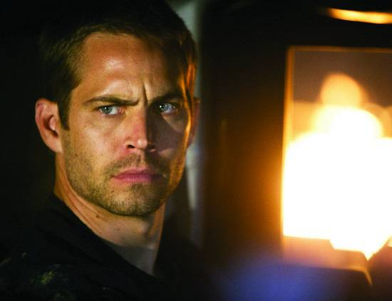 paul_walker_int_01_550x422