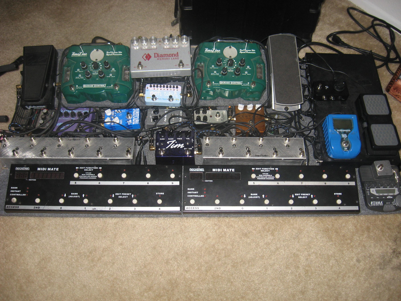 pedalboard guitar for worship. Black Bedroom Furniture Sets. Home Design Ideas